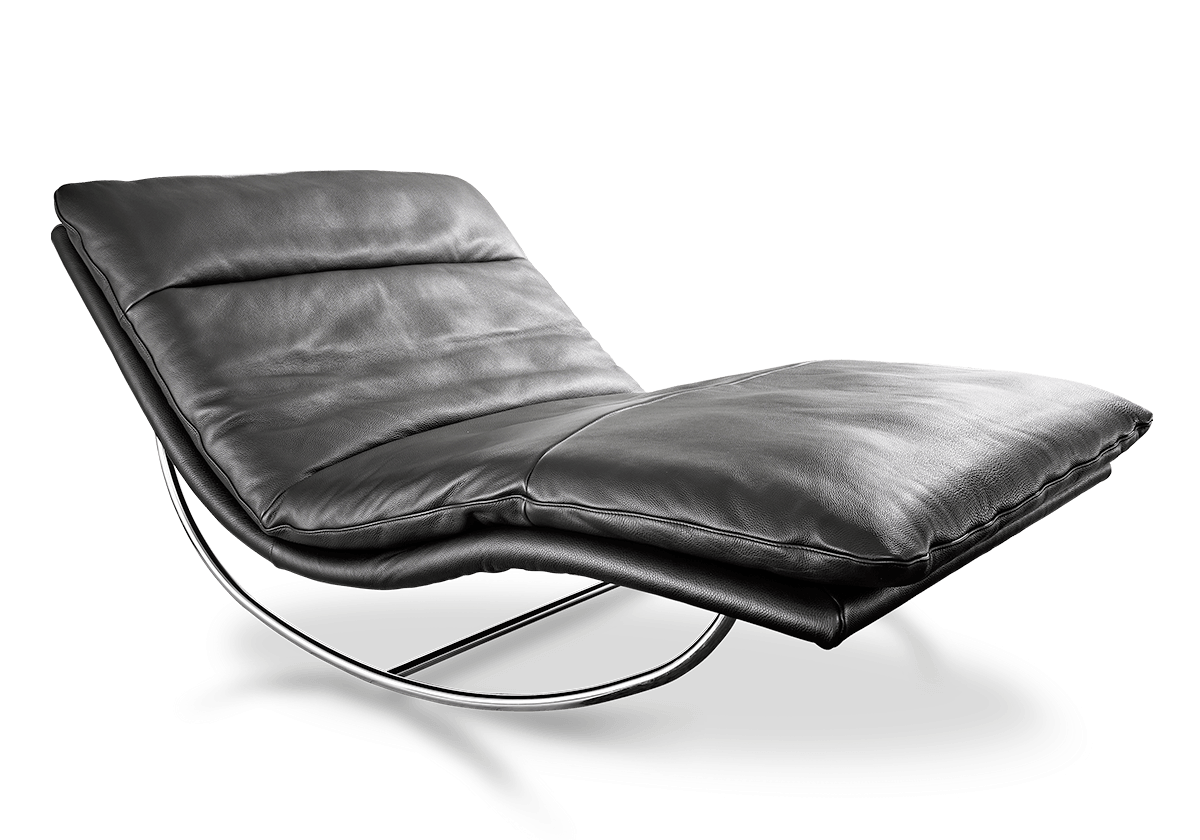 w schillig bersicht der kollektion w schillig. Black Bedroom Furniture Sets. Home Design Ideas