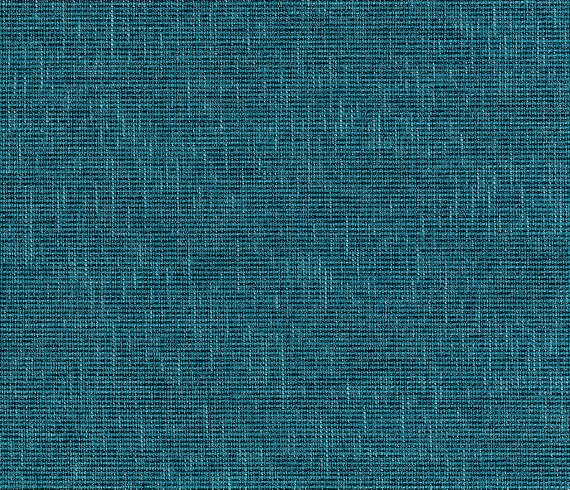 S17 – Longlife fabric by W.SCHILLIG
