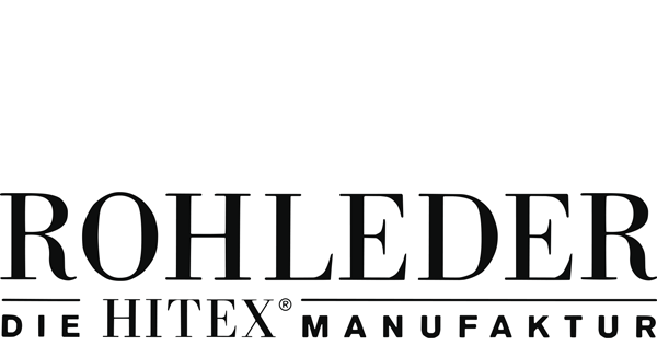 Rohleder – upholstery and furnishing fabrics
