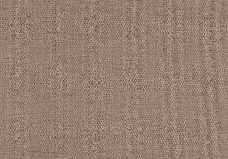 50 - light brown