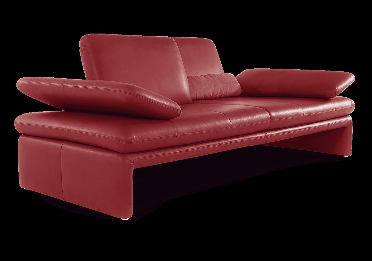 willi schillig m bel br ndlein polstertrends. Black Bedroom Furniture Sets. Home Design Ideas