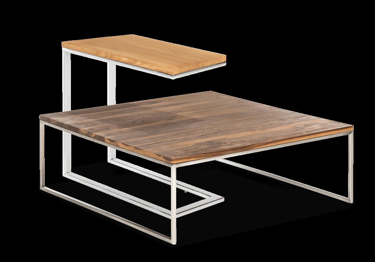 ablagen kissen w schillig. Black Bedroom Furniture Sets. Home Design Ideas