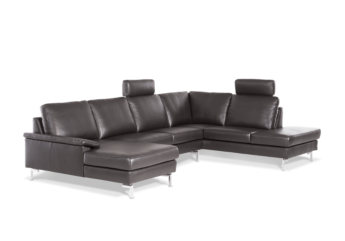 Modulare Sofa Losungen W Schillig