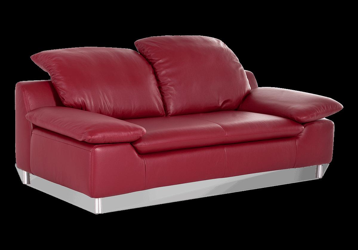 w schillig sofa amore home. Black Bedroom Furniture Sets. Home Design Ideas