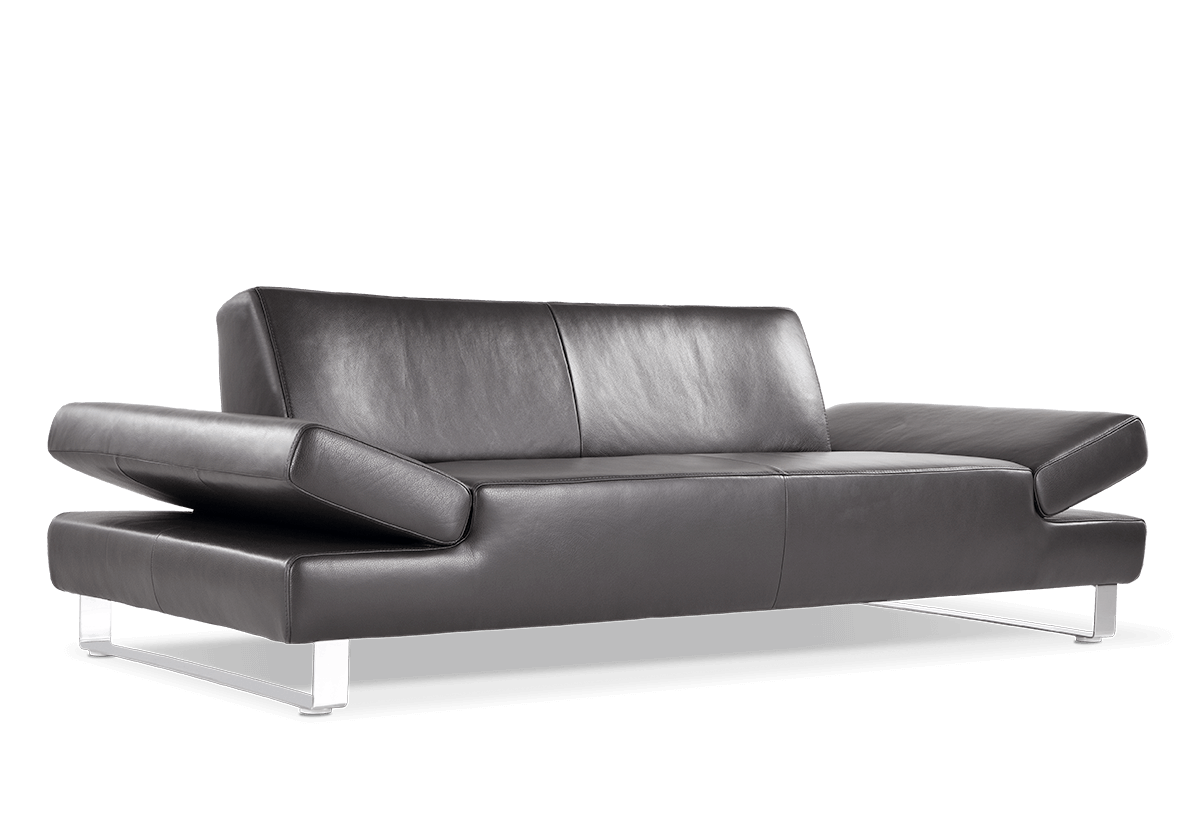 w schillig black label amazing w schillig ledersofa best. Black Bedroom Furniture Sets. Home Design Ideas
